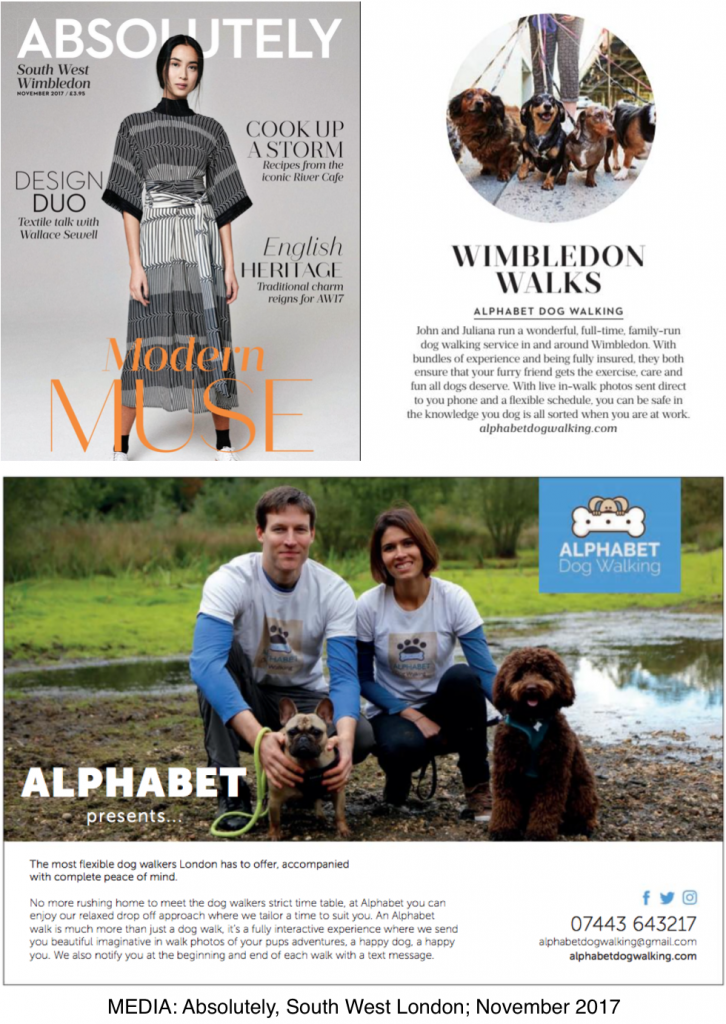 about_magazine